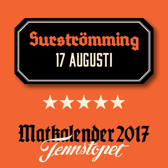 Augusti-september